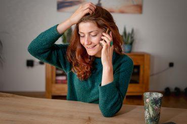 3 raisons pour lesquelles contacter votre service client