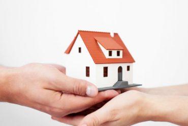 créer une société immobilière