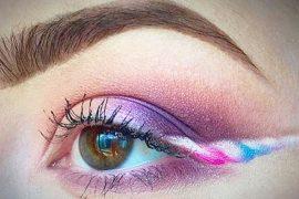 Comment maquiller des yeux verts pour les mettre en valeur