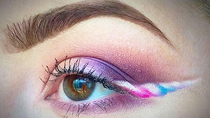 Comment maquiller des yeux verts pour les mettre en valeur?