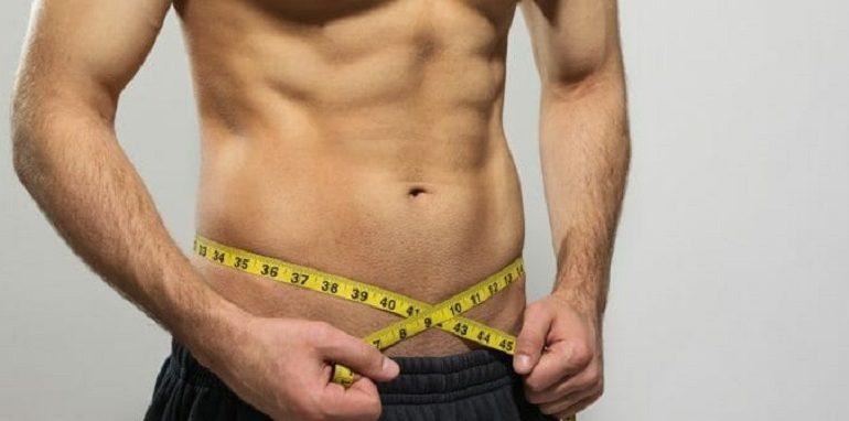 Comment perdre le bas du ventre