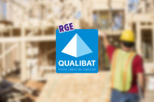 Tout savoir sur la certification RGE Qualibat