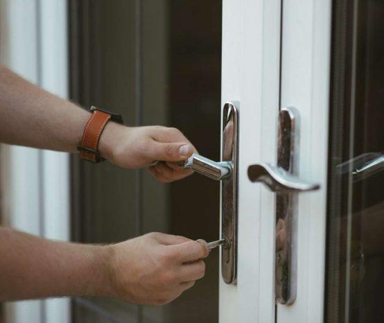 Combien de temps pour souscrire une assurance habitation ?