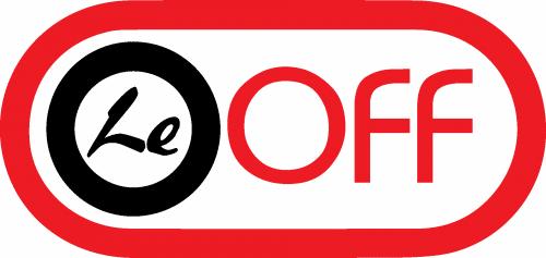 Le Off
