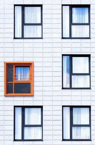 Comment se déroule le ravalement d'une façade ?