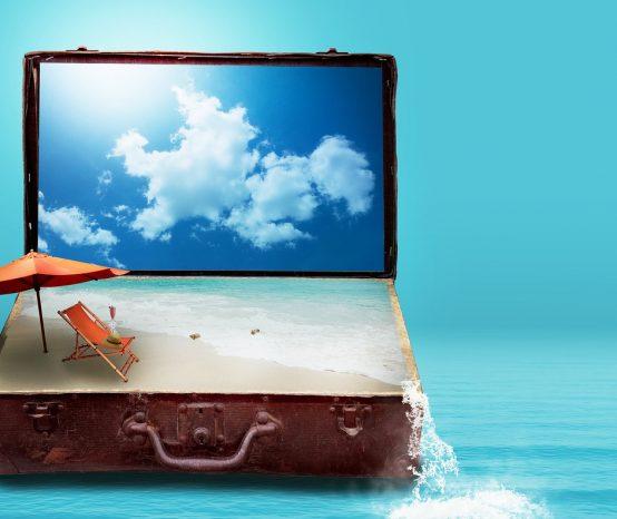 Les codes promotionnels pour vous faire économiser en voyage