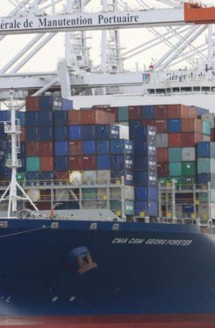 Le Havre : de nouveaux cavaliers livrés à la GMP