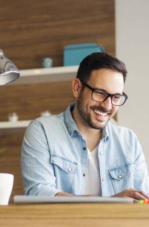 Renouveler votre immatriculation: faire les démarches en ligne
