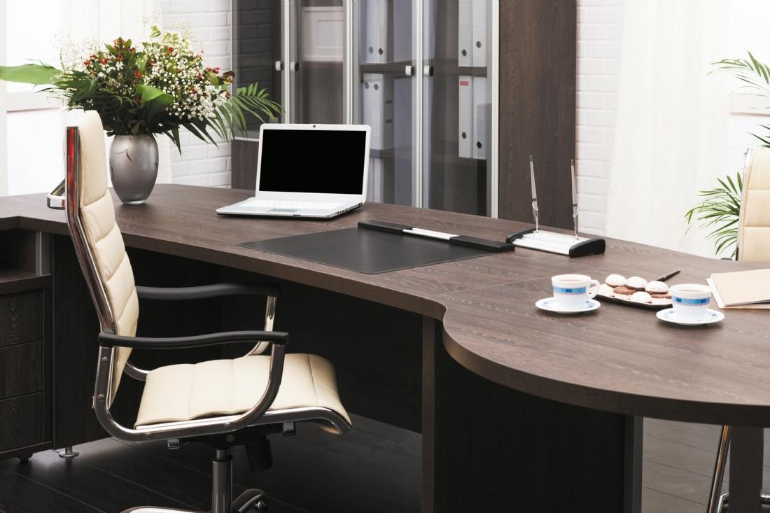 Meuble de bureau : comment faire pour choisir le meilleur ?