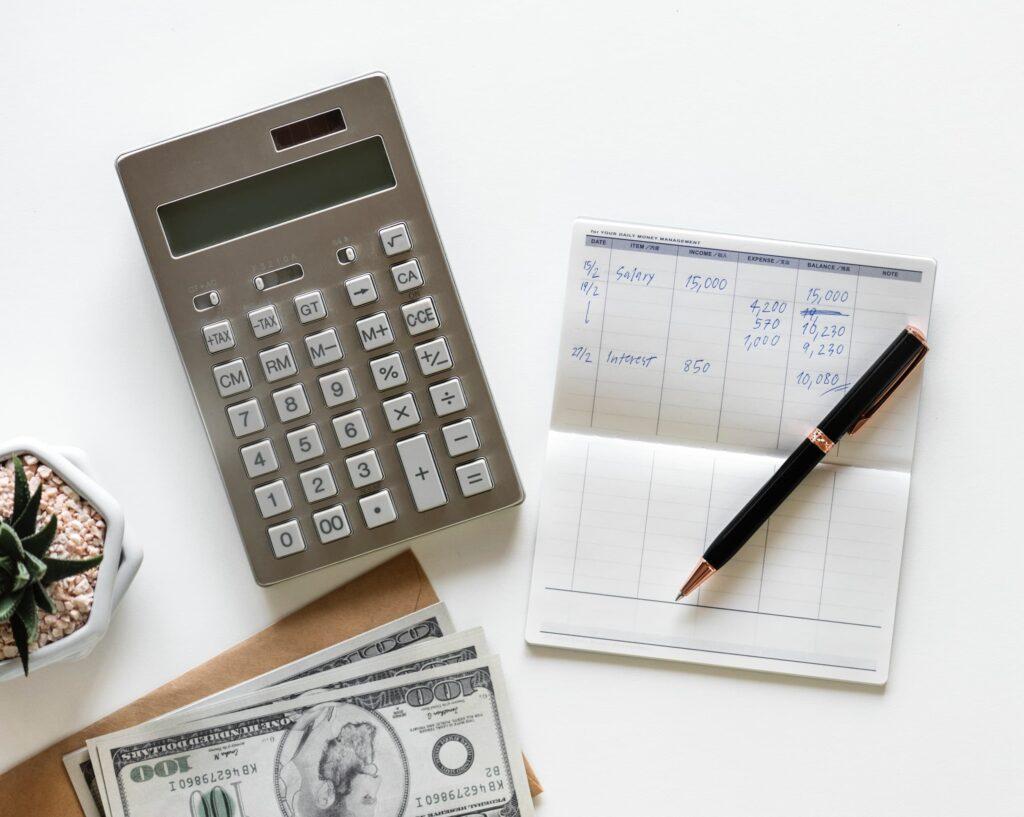 Comment calculer le temps de présence en entreprise ?
